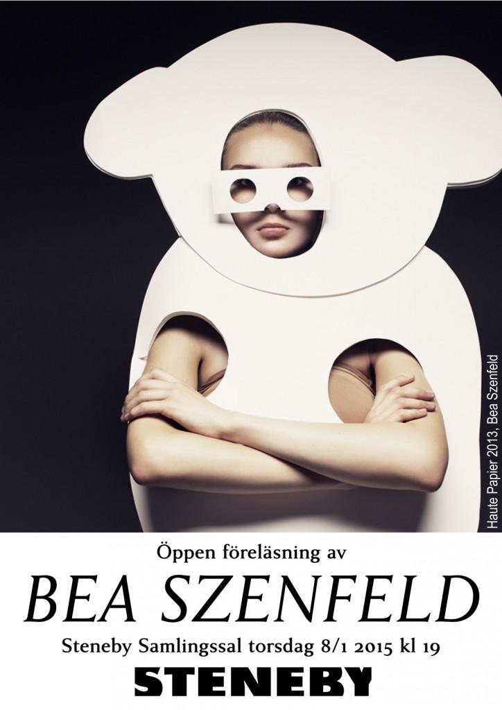 bea-szenfeld-affisch-webb