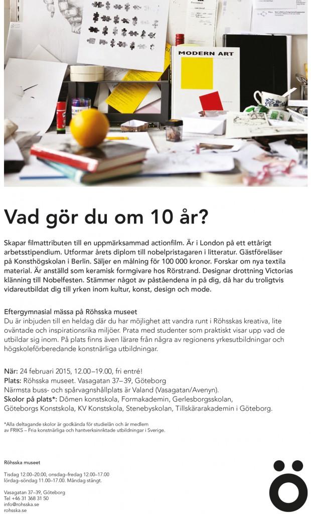 inbjudan_eftergymnasialmassa_rohsska-museet