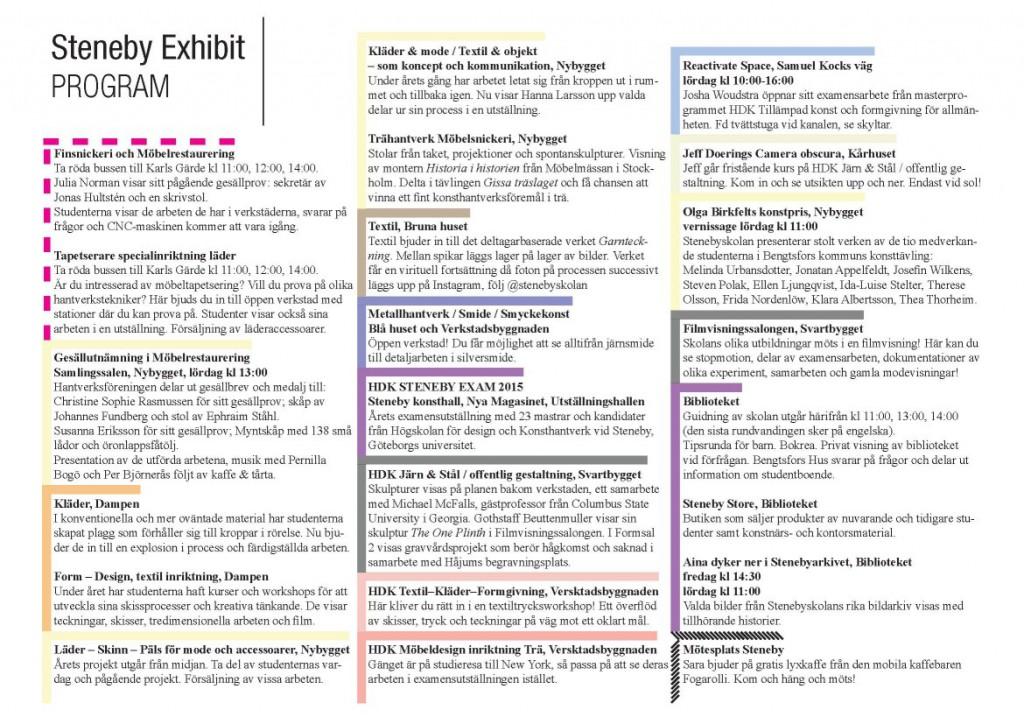 exhibit15programkarta5_Sida_2