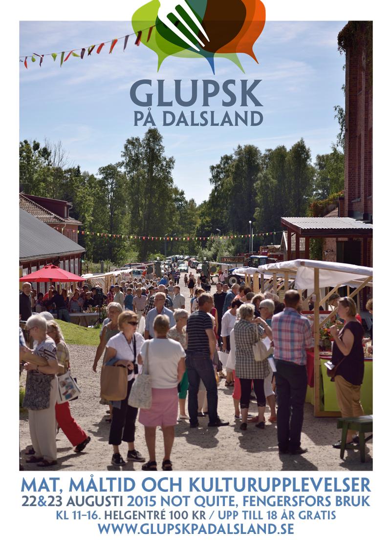 GLUPSKflyerfram15