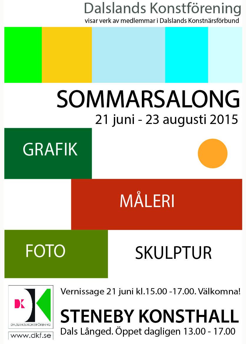 Sommarsalong20152