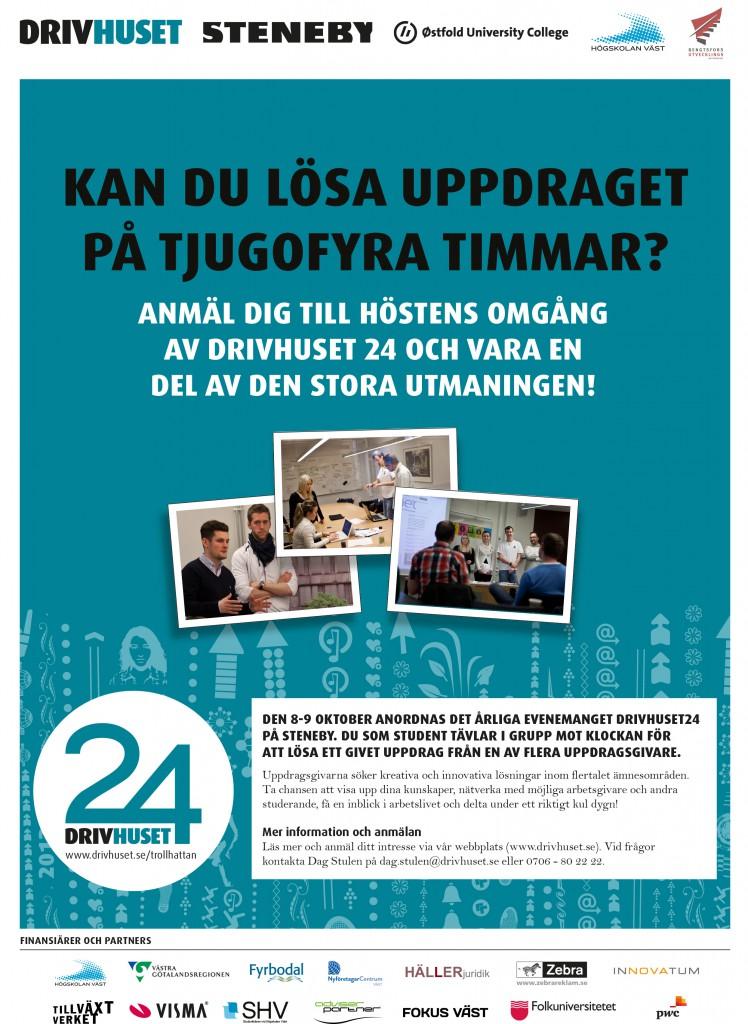 Affisch-för-Drivhuset-24-den-8-9-oktober
