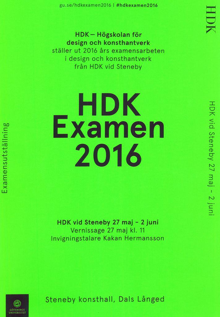 hdk_examensutstallning_steneby_poster