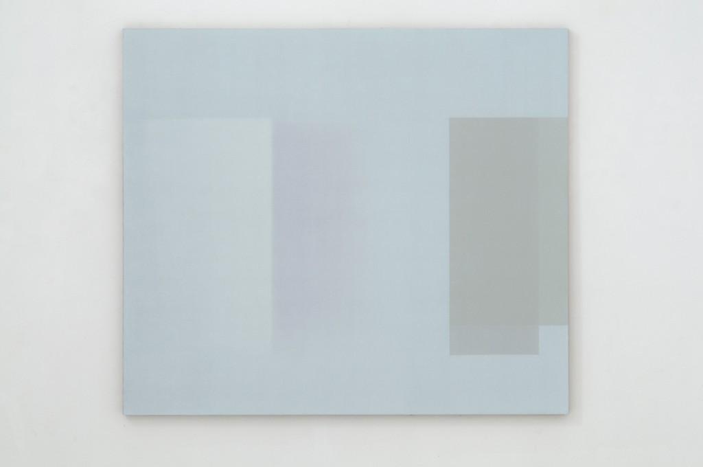 Nara-det-avlagsna,-156x180-cm,-aggoljetempera-pa-duk,-2012-2014---Kopia