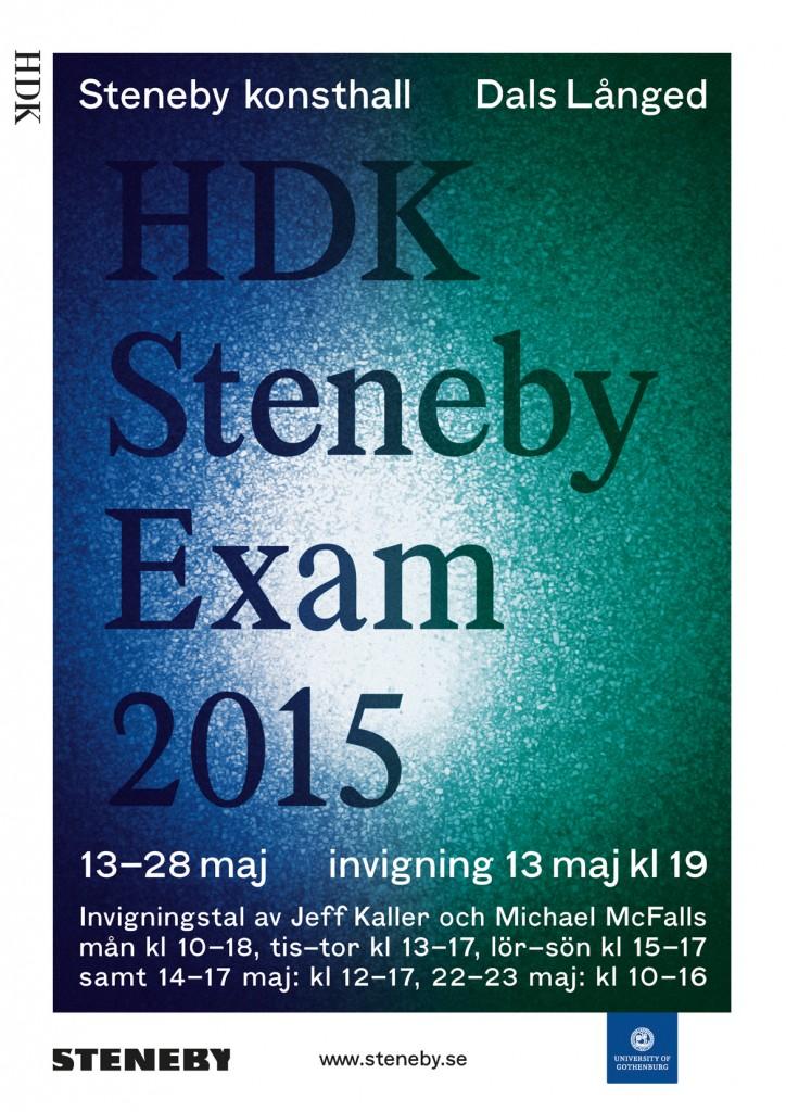 steneby_affisch_korr1-web