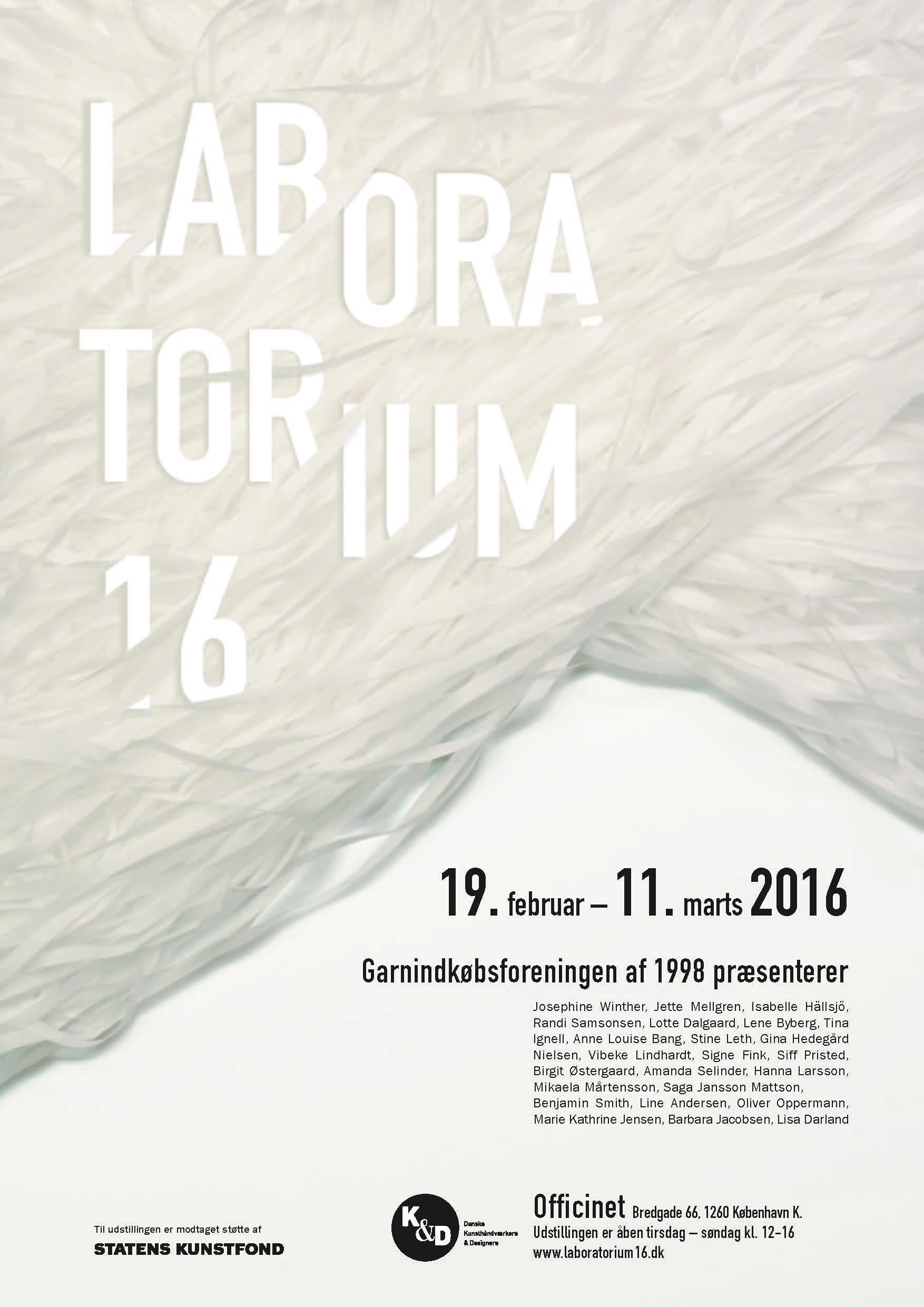 Invitation Laboratorium 16_Sida_1