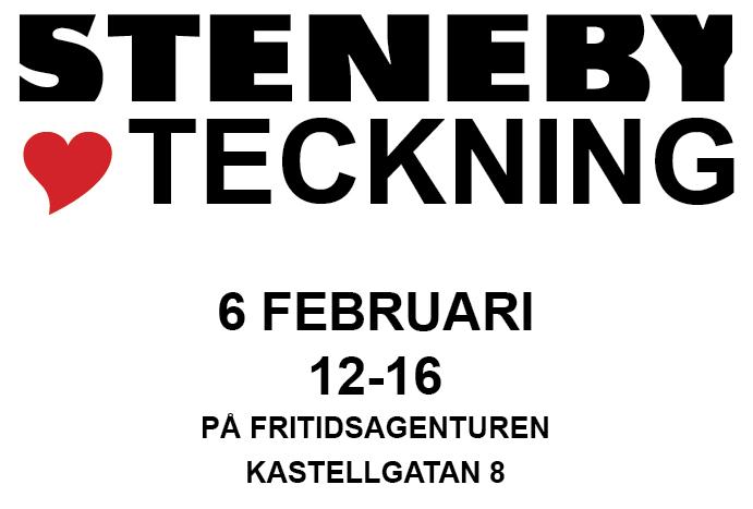 steneby_teckning_logga1