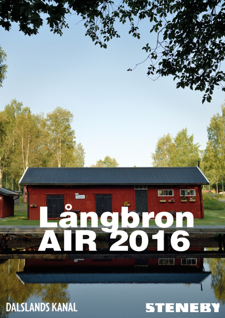 langbron air 2016 - kopia