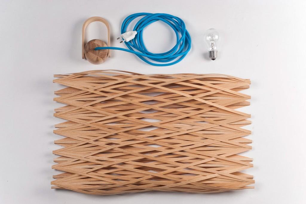 Juan-Cappa-Basketlamp-6