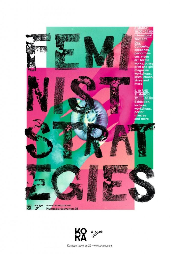 Feministstrategies_program