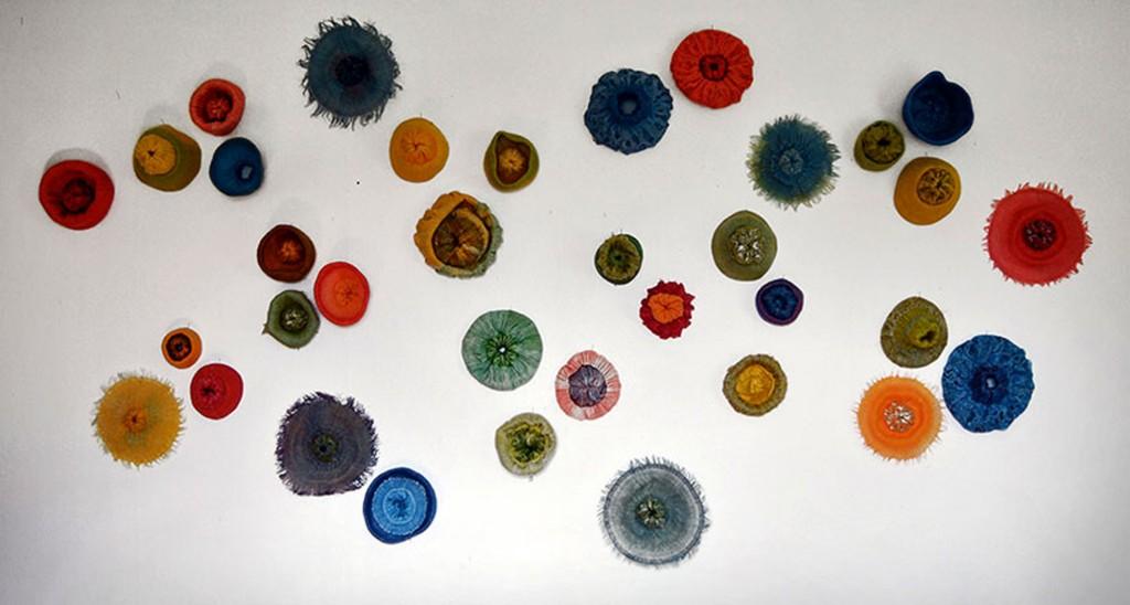 Cells-My-Kirsten-Dammand