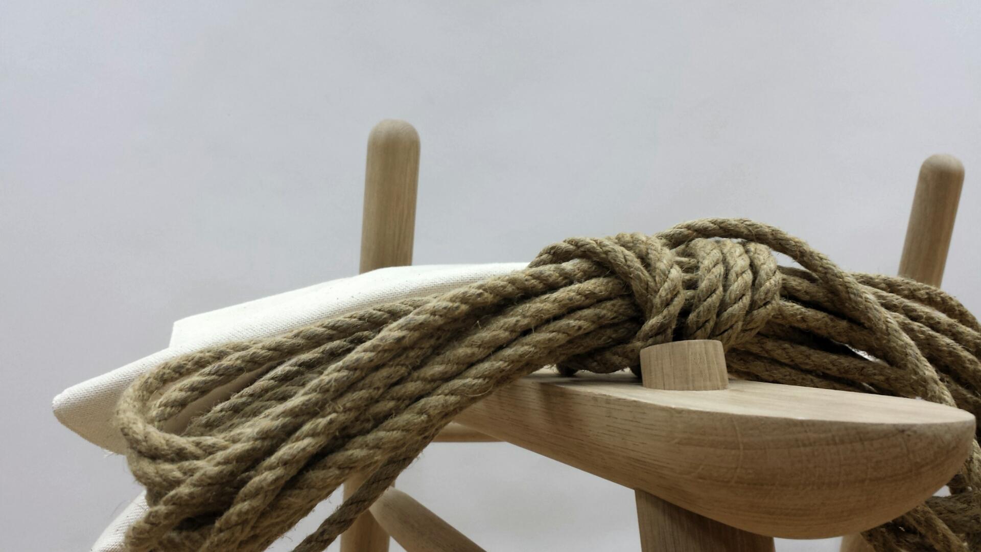 silla-navegar-1