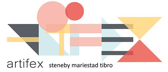 Steneby